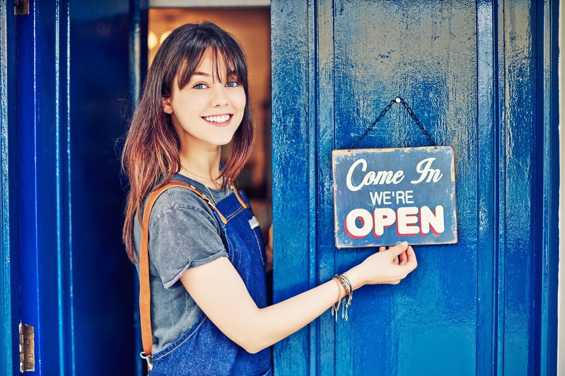 Criar lojas online, uma necessidade! Saiba porquê.