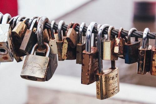 Certificado SSL qual a importância no seu site?